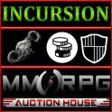 [ XBOX] Orb of Fusing - Incursion Softcore - Instant Delivery
