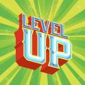 1-90 Delirium PC Power Leveling under 24 hrs!