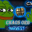 [PC] Chaos Orb ★★★ Harvest SC ★★★ 1-5 mins Delivery