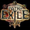 [PC] Heist - Softcor e (SC) 6 Trials for  Eternal Labyrinth