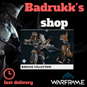 [PC/Steam] Baruuk collection  // Fast delivery!