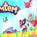 ✔Brand New Temtem Game - New Steam Account ✔ Original Mail ✔ Name your own Character