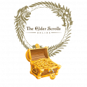 PC - EU - The Elder Scrolls Online / TESO Gold ( min order 1M )
