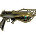 [All-Primes] Sicarus Prime Set