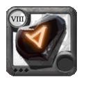 Elder's Rune (T8) x 100