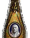 Bottled Faith - Expedition