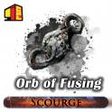 [SSC] Orb of Fusing  - Instant Delivery &  Discount - Highest  feedback seller on O dealo