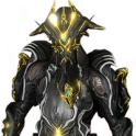 Hydroid Prime 5 Rank