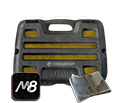 18 mil RUB + Gamma Case  (read offer details) - Fast Delivery
