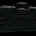 Weapons Case [12.11]