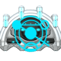[PC/Steam] Arcane barrier Rank 5 (MR 2) // Fast delivery!