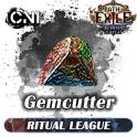 [Ritual SoftCore] Gemcutter's Prism - Instant Delivery