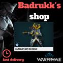 [PC/Steam] Gunslinger bundle // Fast delivery!
