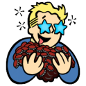 Fallout 76 Caps - Fast / Cheap/ No stress!:) 10 000 + orders please ^^