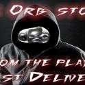 ★Orb of Regret - Abyss HardCore★         ★Hand Farmer★        ★ Fast Delivery★