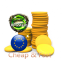 Cheap and Fast ESO Gold - instant delivery 24/7 online[ PC-EU ]