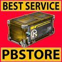 ★★★[PC] Nitro Crate - INSTANT DELIVERY (5-10 min)★★★