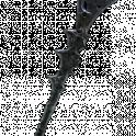 Replica Nebulis