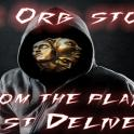 Betrayal HardCore-Exalted Orb