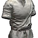 PS4 TabulaRasaSimp leRobe Blight Stand ard