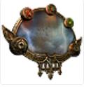 Ultimatum SC Mirror of Kalandra  - Instant Delivery