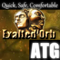 Exalted Orb [Blight SC] [Instant Delivery]