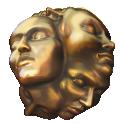 Exalted Orb - Expedi tion Hardcore EHC ✔  [PC]