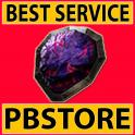 ★★★The Anima Stone - Blight SC - INSTANT DELIVERY (5-10min)★★★