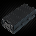 T H I C C Weapon case (THICC) Instant delivery