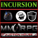 [ XBOX] Orb of Chance - Incursion Softcore - Instant Delivery