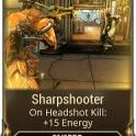 Sharpshooter R10