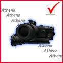 T-7 Thermal Goggles with Night Vision Mounts