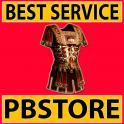 ★★★[PS4] Demigod's Dominance - Standard SC - INSTANT DELIVERY (2-5min)★★★