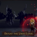 Uber Elder Kill - Standart - cheap, safe - RPGcash (IF need another LEAGUE just write us)