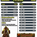 [WoW EU H&A] [All Se rver] Achievements F arming | Special ord er