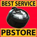 ★★★(PC) 2mm Electromagnetic Cartridge x100 - FAST DELIVERY (15-20 mins)★★★