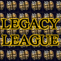 100 Chaos Orbs (Legacy League Hardcore) Instant delivery - Cheapest PoE Orbs