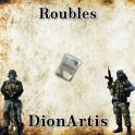 1 million Roubles (Flea Market) [10% Bonus] Discount!