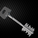 Key to KIBA store outlet - KIBA 1