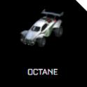 [PC/Steam/EPIC] Titanium white octane // Fast delivery!