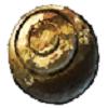 PS4 Blessed Orb Blight Standard