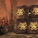 [PC-NA] Iron Atronach Crate x150 - Crown Store