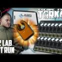 ⭐️ Laboratory Run + 5 million roubles via MARKET [I cover your fee]⭐️
