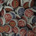 Fallout 76 Caps - [PC]
