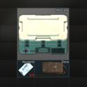 ❤Lab raid/run, Free keycard,doc+meds case !❤