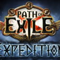 1-100 Expedition Sof tcore - amy builds,  all labs, fastest sp eed