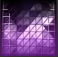 [XBOX] Trigon