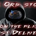 ★Orb of Chance  HardCore★       ★Hand Farmer★      ★ Fast Delivery★