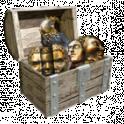 Middle Bundle - 20 Exalted Orbs + 35 Chayula's Breachstone Ultimatum