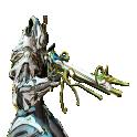 [All-Primes] Ash Prime Set